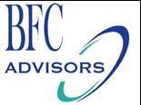 BFC_Advisors