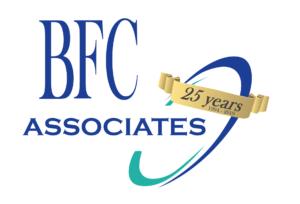 BFC_Anniversary1