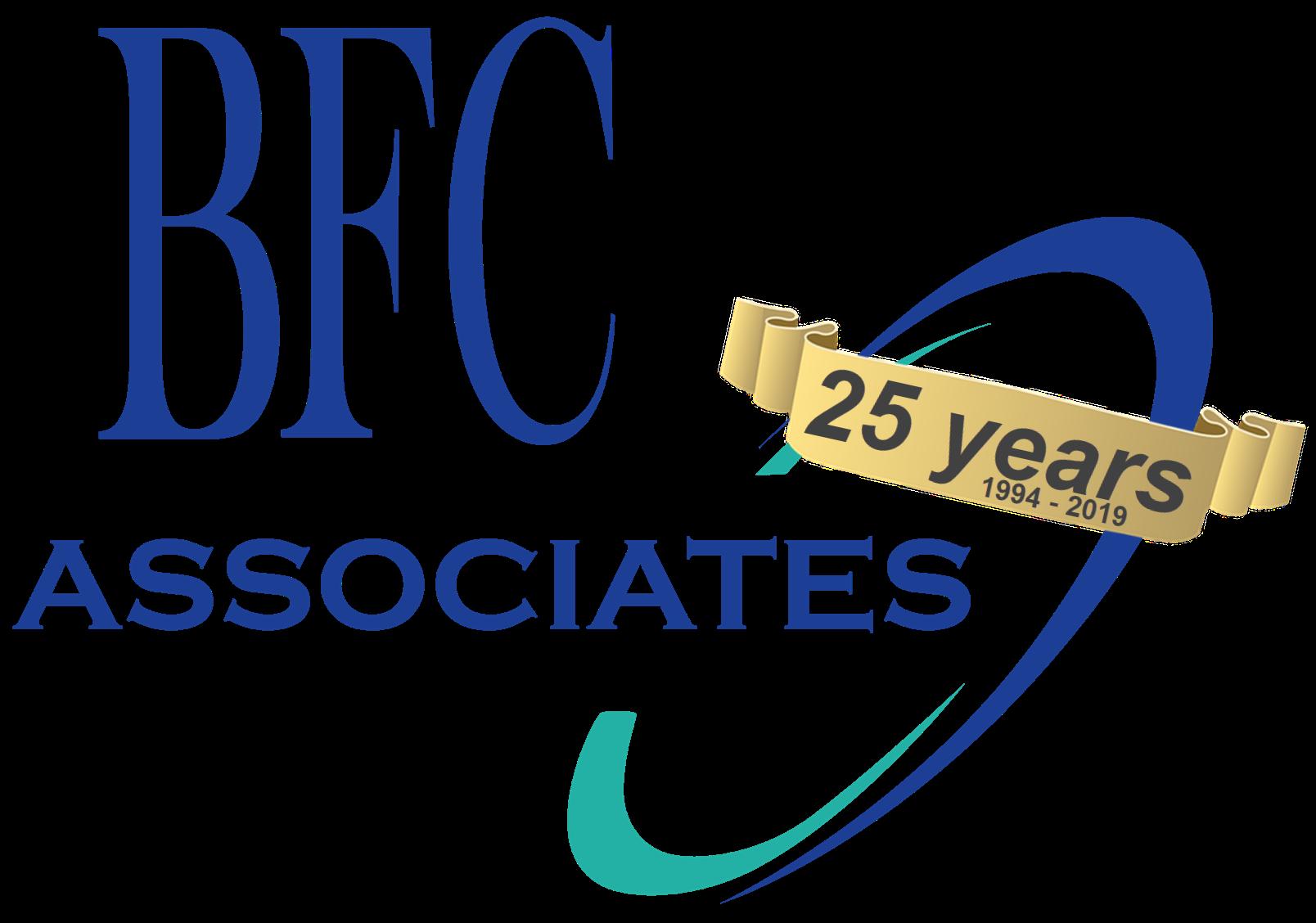 BFC Associates