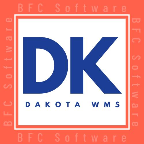 Dakota WMS