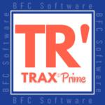 TraxPrime