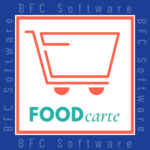 FOODcarte Icon (1)