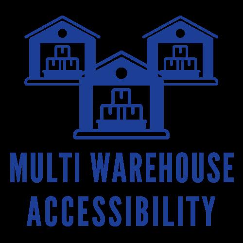 Multi &single route modes (14)