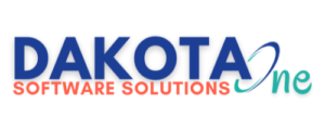 DakotaOne Software Solutions